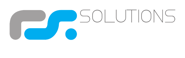 rssolutions